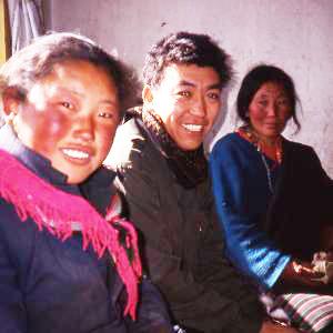 Karma-&-Yangchen-005