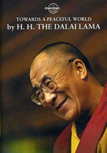 Towards A Peaceful World